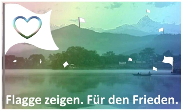 https://dudeweblog.files.wordpress.com/2014/06/weissesfriedenszeichen-herzjpg.jpg