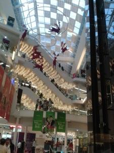 Le Mall 2