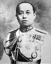 170px-King_Vajiravudh_portrait_photograph