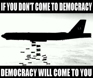 democracy_will_come
