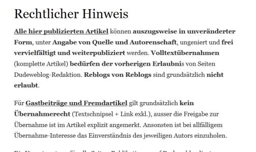 https://dudeweblog.files.wordpress.com/2014/12/rechtlicher-hinweis.png?w=503&h=299