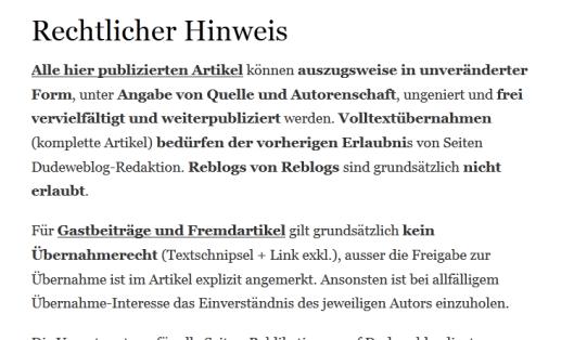 https://dudeweblog.files.wordpress.com/2014/12/rechtlicher-hinweis.png?w=529&h=315