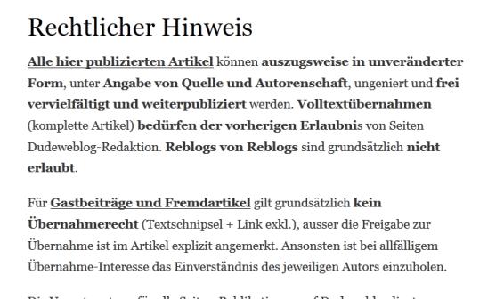https://dudeweblog.files.wordpress.com/2014/12/rechtlicher-hinweis.png?w=566&h=337