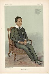 Vajiravudh,_Vanity_Fair,_1895-04-25