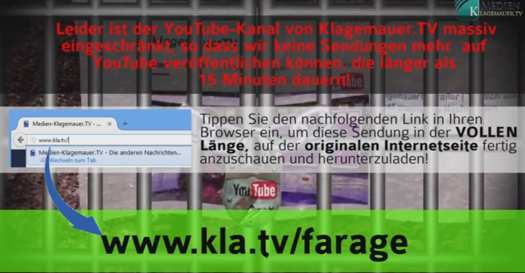 https://dudeweblog.files.wordpress.com/2014/12/zensurtube-terror-von-klatv.jpg?w=525&h=274