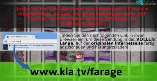 https://dudeweblog.files.wordpress.com/2014/12/zensurtube-terror-von-klatv.jpg