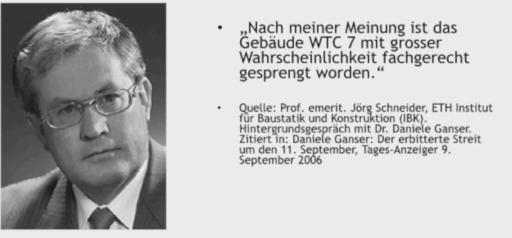 https://dudeweblog.files.wordpress.com/2015/02/prof-jc3b6rg-schneider-eth-zitat-wtc-gesprengt.png?w=512&h=239