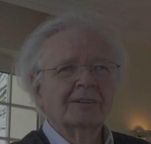 Otto-Rössler