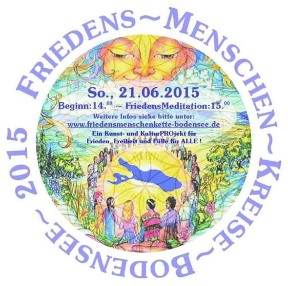 https://dudeweblog.files.wordpress.com/2015/06/friedensmenschenkreise-2015.jpg?w=562&h=559