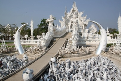 0468-chiang-rai-white-temple