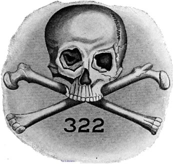 https://dudeweblog.files.wordpress.com/2015/08/bones_logo.jpg?w=346&h=328