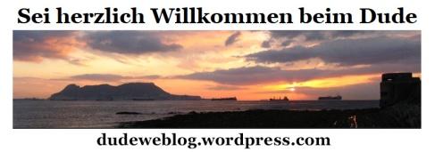 https://dudeweblog.files.wordpress.com/2015/08/dudeweblog_banner.jpg?w=487&h=171