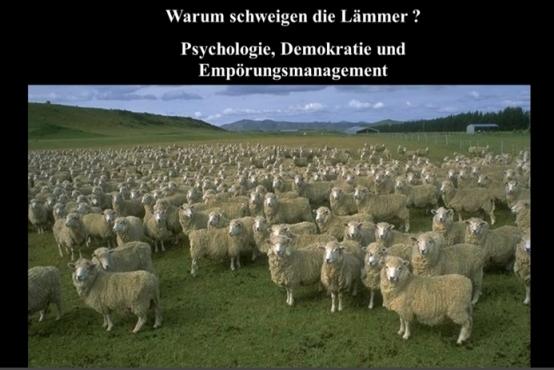 https://dudeweblog.files.wordpress.com/2015/08/mausfeld-warum-schweigen-die-lc3a4mmer.jpg?w=554&h=370&resize=401%2C268