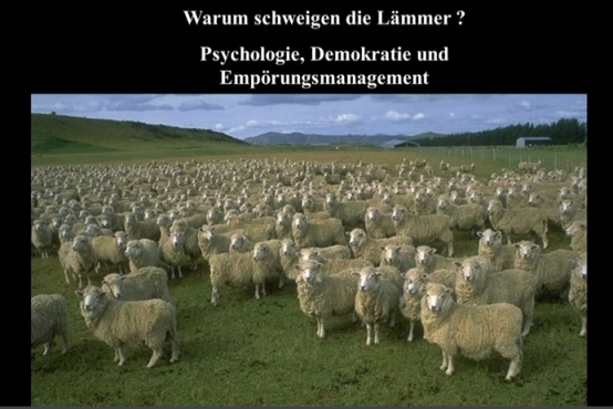 https://dudeweblog.files.wordpress.com/2015/08/mausfeld-warum-schweigen-die-lc3a4mmer.jpg