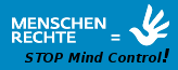 Mind Control News