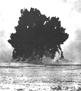 atom bild 2