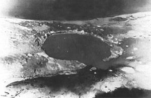 jadern_vzryv