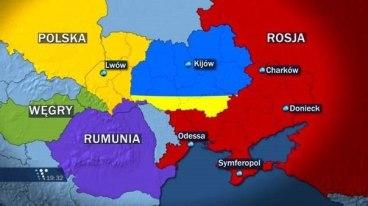 ukraine_nachher