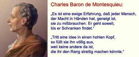 Charles-Baron.jpg