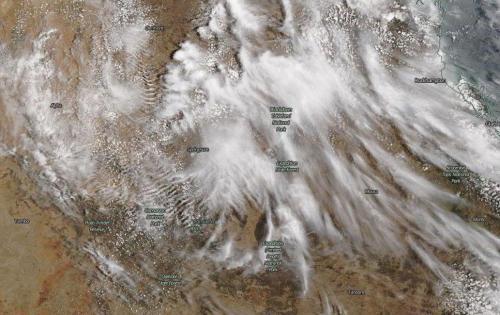 Wolkenfelderaustralien30122019