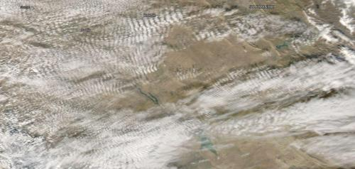 WolkenfelderIrak(2)30122019