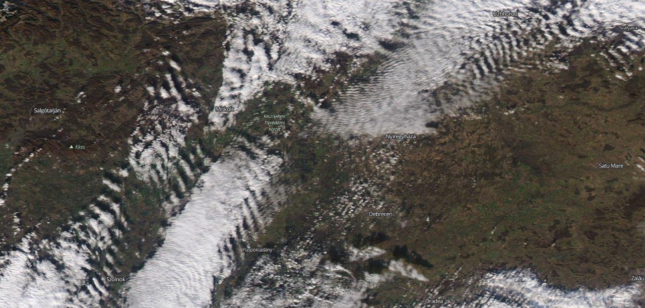 WolkenfelderUngarn29122019(2)