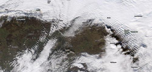 WolkenfelderUngarnSlowakei19122019