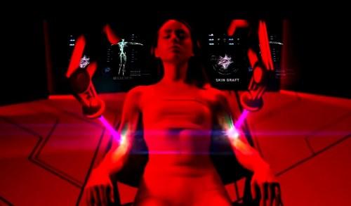Die Total-Versklavung der Menschheit mittels C-PsyOp: Eines Zwangs bedarf es nicht 2020 Full HD (DE)
