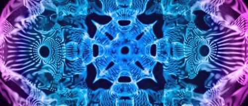 Zukunfts-Wissenschaft: Das Wellengenom – Quantenholographie der DNS